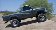 Thumbnail 1993 Toyota Pickup Service & Repair Manual Download
