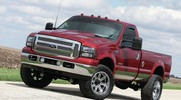 Thumbnail 1997 - 2003 Ford F150 and F250 Service & Repair Manual