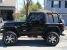 Thumbnail 2002 Jeep Wrangler TJ Service & Repair Manual Download