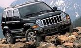 Thumbnail 2006 Jeep Liberty KJ Service & Repair Manual Download
