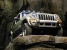 Thumbnail 2003 Jeep Liberty KJ Service & Repair Manual Download