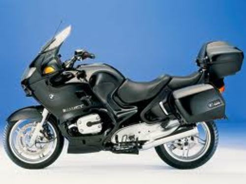 bmw r1150 gs service and repair manual download download. Black Bedroom Furniture Sets. Home Design Ideas