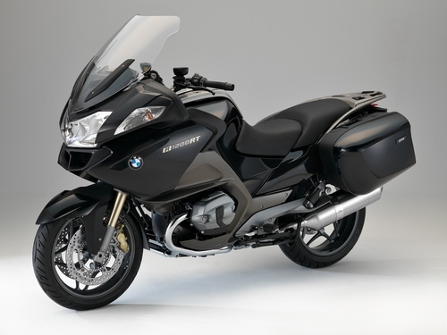 Free BMW K 1200 RS Motorcycle Service and Repair Manual Download Download thumbnail