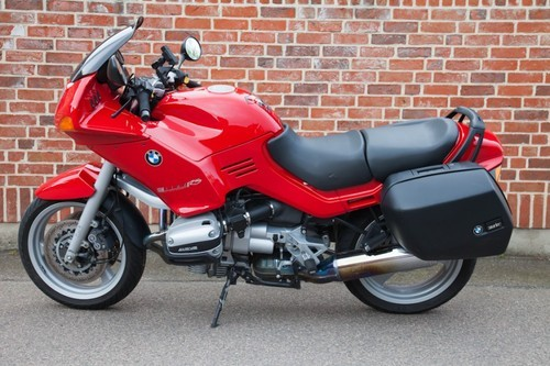 Pay for BMW K1100RT R1100RS R850.1100GS R850.1100R Service manual