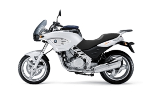 Pay for BMW F650 CS Motorcycle Service and Repair Manual