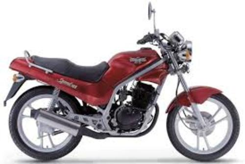 Pay for hyosung GF125 Service Repair & Workshop Manual Download