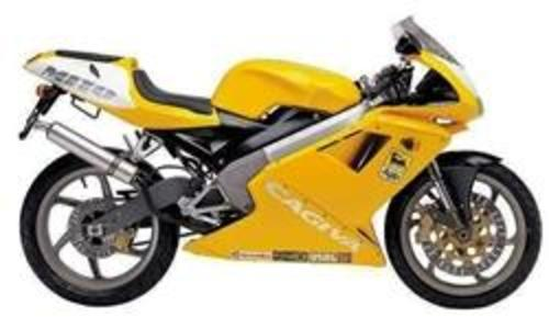 Pay for CAGIVA MITO 125 Motorcycle Service & Repair manual download