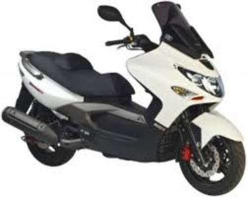 Pay for Kymco Mongoose x500 Service & Repair Manual Download