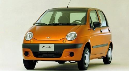 daewoo matiz service workshop repair manual download manuals a rh tradebit com Renault Laguna Manual daewoo matiz owners manual pdf
