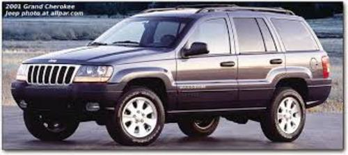 2000 jeep grand cherokee wj diesel service repair manual down. Black Bedroom Furniture Sets. Home Design Ideas