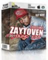 Thumbnail Inspired Zaytoven Sound/Drum Kit