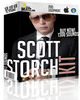 Thumbnail Inspired Scott Storch Sound/Drum Kit