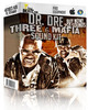 Thumbnail Hip Hop Legends Dre 36 Mafia Inspired Kit