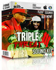Thumbnail Inspired Dirty South Lil John Shawty Redd Drum N Sound Kit