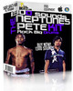 Thumbnail Neptunes Pete Rock Big Drums Hot Sounds Kit