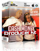 Thumbnail Cash Money Drum/Sound Kit