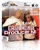 Thumbnail Cash Money Drum/Sound Kit