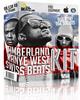 Thumbnail Inspired Timberland, Kanye West, Swizz Beatz Kit