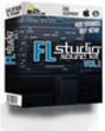 Thumbnail Fl Studio Sound Kit