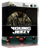 Thumbnail Inspired Young Jeezy Sound/Drum Kit