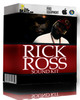 Thumbnail Rick Ross Sound Kit