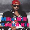 Thumbnail Mike Will Made It Samples Kit Fl Studio, Cakewalk, Ableton L