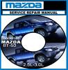 Thumbnail MAZDA BT 50 BT-50 VOL1-2-3 2006-2009 UPDATED WORKSHOP MANUAL