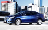 Thumbnail NISSAN PULSAR,SENTRA 2012 2013 N17 D17 WORKSHOP MANUAL