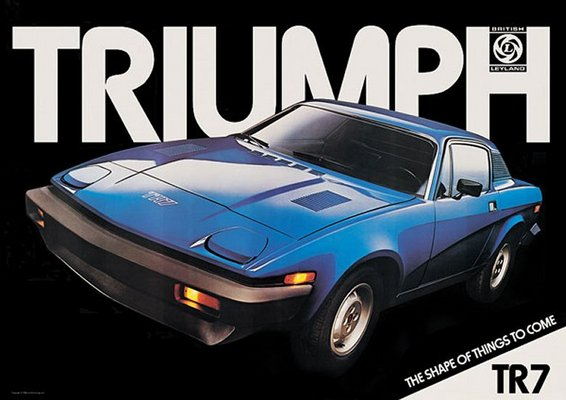 Pay for TRIUMPH TR7 TR8 STAG FACTORY WORKSHOP MANUALS