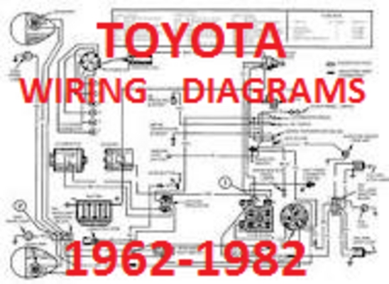 1989 toyota camry cooling fan wiring diagram 1989 free 1997 mercury mystique fuse box diagram