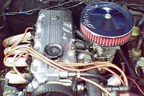 mitsubishi 4g32 saturn engine workshop manual download manuals a rh tradebit com Mitsubishi 4G32 Parts Manual Mitsubishi 4G32 Parts Manual