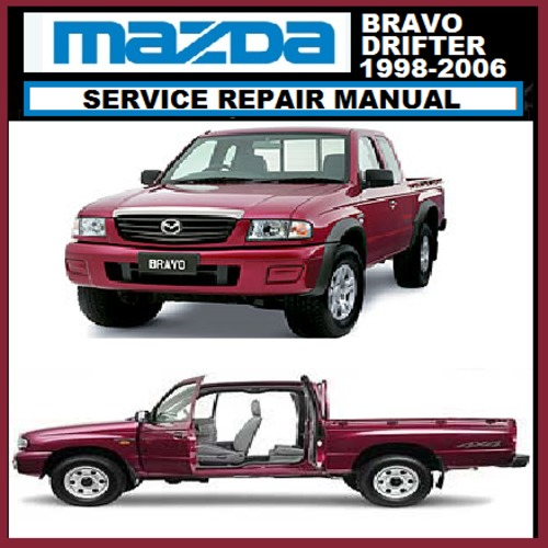 mazda b2600 manual various owner manual guide u2022 rh justk co mazda b2600i manual locking hubs manual mazda b2600 pdf
