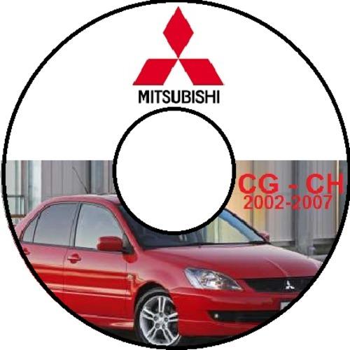 mitsubishi lancer colt cg ch 2004 2005 2006 workshop manual downl rh tradebit com BMW Workshop Manual mitsubishi lancer ch service manual