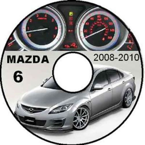 mazda 6 wiring diagram pdf mazda image wiring diagram mazda 6 gh wiring diagram mazda printable wiring diagram on mazda 6 wiring diagram pdf