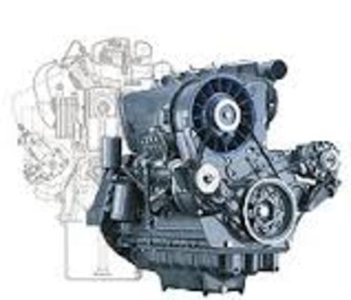Free KHD Deutz 912-913 Workshop Manual FL912.B/FL 913/C Download thumbnail