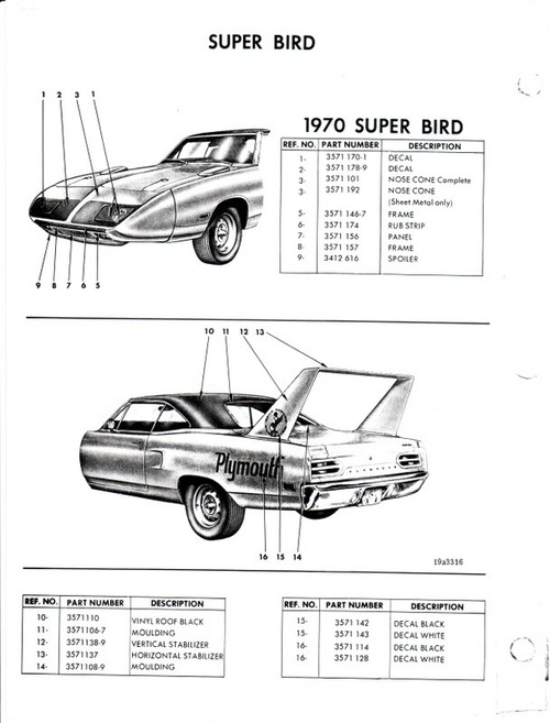 278216622 Chrysler Plymouth 1970 Superbird Parts Catalogue further C7734ba9309b558b8f5ae715c1ba84c4 in addition Thursday Tech Specs additionally  moreover 1988 Dodge D100 Wiring Diagram. on mopar cars