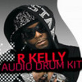 Thumbnail R KELLY Samples Hip Hop Drum Sound Loops Beats  *DL*