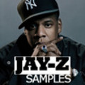 Thumbnail JAY-Z Samples Hip Hop Drum Sound Loops Beats  *DL*