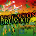 Thumbnail REGGAETON Samples Hip Hop Drum Sound Loops Beats  *DL*