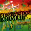 Thumbnail REGGAETON Samples Hip Hop Drum Sound Loops Beats  *DL*