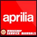 Thumbnail Aprilia Pegaso 650 Workshop Service Repair Manual ★ 1997