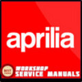 Thumbnail Aprilia RSV Mille Workshop Service Repair Manual ★ 2002