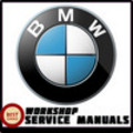Thumbnail BMW K1200RS Workshop Service Repair Manual ★ K 1200 RS