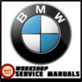 Thumbnail BMW K1200RS Workshop Service Repair Manual ★ K 1200 RS