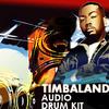 Thumbnail TIMBALAND drum KIT WAV samples LIBRARY MPC sounds *download*
