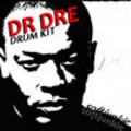 Thumbnail DR DRE sample LIBRARY wav MPC drum kit sounds *download*
