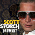 Thumbnail SCOTT STORCH samples LIBRARY wav MPC drum kit *download*