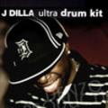Thumbnail J DILLA samples LIBRARY wav MPC drum kit *download*