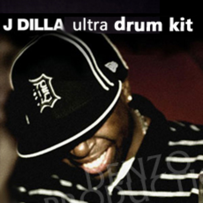 Pay for J DILLA Samples Hip Hop Drum Sound Loops Beats  *DL*