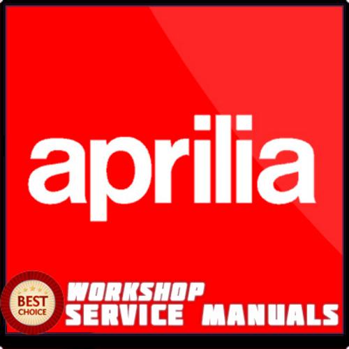 Pay for Aprilia Pegaso 650 Workshop Service Repair Manual ★ 1997